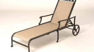 Resin Pool Chaise Lounge Chairs Design Ideas Strikingly Design Pool Chaise Lounge Clearance Terrific Lounges For Patio Ideas Wicker Novella Sling Hanamint Wooden Plastic Chairs 585x329 Jpg