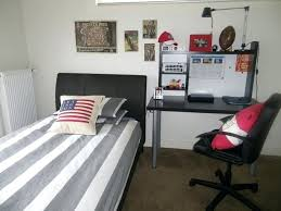room inspiration ideas teenage room inspiration