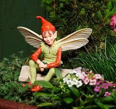 508 best flower fairies images on flower fairies