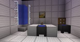 minecraft bathroom designs minecraft bathroom ideas bathroom designs