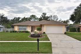 3 Bedroom Apartments Orlando Orlando Fl 3 Bedroom Homes For Sale Realtor Com