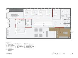 floor plan maker free interior design floor plan novic me