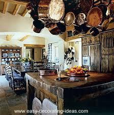 112 best italian decor images on pinterest italian kitchens