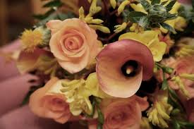 wedding flowers for october october wedding flower ideas flower pressflower press