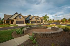 townhomes and condos for sale in greenville spartanburg sc from