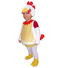 Kmart Size Halloween Costumes Více Než 25 Nejlepších Nápadů Na Téma Halloween Costume Kmart Jen
