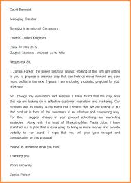 bid proposal letter references page construction bid letter sample