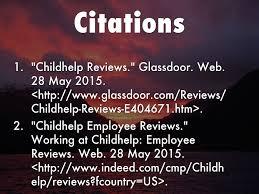 glass door employee reviews child abuse by jillian soderman