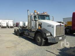 second hand kenworth trucks for sale kenworth t800 in california for sale used trucks on buysellsearch