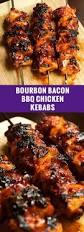 best 25 bbq meat ideas on pinterest meat simple steak marinade