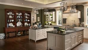 kitchen designs island by ken ny custom kitchens and