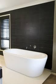 Bathroom Feature Tiles Ideas by 146 Best Images About Reservoir Updates On Pinterest