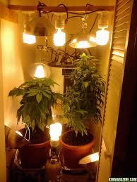 interior design closet grow room set up roselawnlutheran with