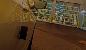 car service car service mot u0026 repairs garage finder aa garage guide