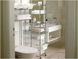 Vanity Ideas For Small Bathrooms Bathroom Small Bathroom Storage Ideas Pinterest Small Bathroom