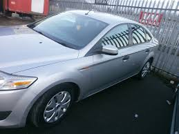 ford mondeo 1 8 tdci in beeston west yorkshire gumtree