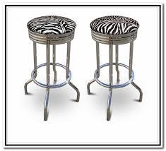 the most animal print bar stool bar stools stools gallery lz2nryjo