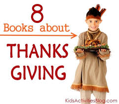 thanksgiving story books 8 great books about the thanksgiving story kids activities