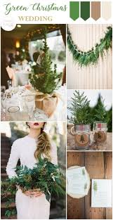 362 best green weddings images on pinterest green weddings