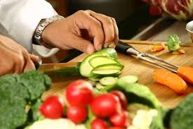 what is a low fat diet for pancreatitis beating pancreatitis