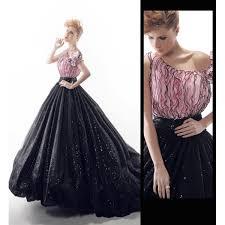 rochii de bal rochie de bal modele rochii de bal 2012 on we heart it