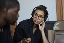 support ran bureau a call to to support journalism josh stearns medium