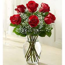 Nyc Flower Delivery 15 Best Best Florist Nyc Images On Pinterest Florist Nyc