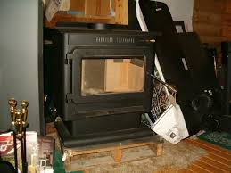 Fireview Soapstone Wood Stove For Sale Wood Stoves U0026 Parts