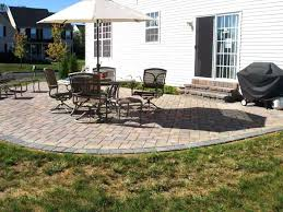 Cheap Backyard Deck Ideas Patio Ideas Best Small Backyard Patio Ideas Design Also On A