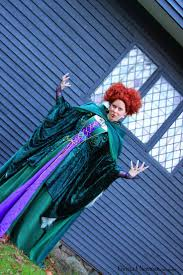 halloween decorations rentals best 25 halloween costume rental ideas on pinterest cruella