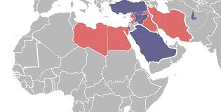 Maps Of The Middle East by File World Information War Map Of The Middle East Svg Wikimedia