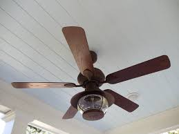 unusual ceiling fans explore some unique ceiling fans like propeller u2014 l shaped and ceiling