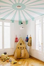 idee peinture chambre fille 10 idées peintures pour chambre d enfant habitatpresto