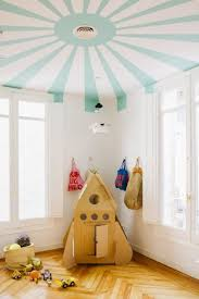 idee chambre bebe 10 idées peintures pour chambre d enfant habitatpresto