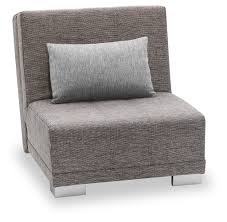 sofa kleine rã ume wohnzimmerz schlafsofa für kleine räume with sofas fã r kleine rã