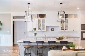 kitchen design tampa home design ideas