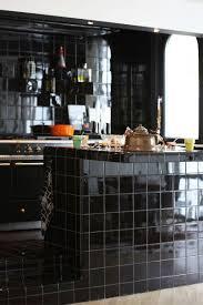 kitchen cabinet countertop ideas 30 best kitchen countertops design ideas types of kitchen