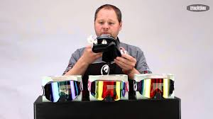 dragon motocross goggles 2013 dragon nfx goggles available from www tracktion co nz youtube