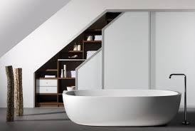 badezimmer einbauschrank die erde in einem einbauschrank möbel zenideen