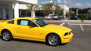 ford mustang 2005 price used 2005 ford mustang for sale in ta bay florida call for