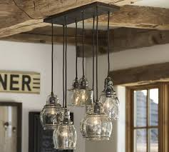 best ceiling light fixtures chic lighting fixtures best modern lighting pottery barn chic