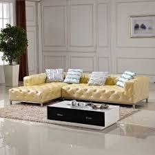 High End Sectional Sofa High End Sectional Sofas 14 With High End Sectional Sofas