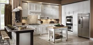 Kraftmaid Grey Cabinets Kraftmaid One Just Cabinets Furniture U0026 More