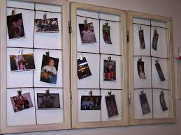 hanging picture ideas best 25 hanging pictures ideas only on