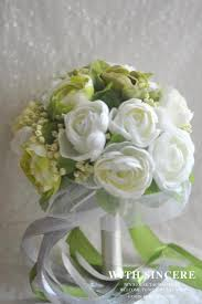 wedding flowers online 2016 new arrival bridal wedding bouquet decoration artificial in
