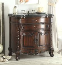 traditional bath vanities u2013 artasgift com
