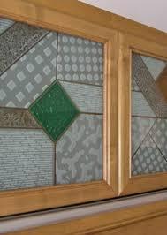 glass for kitchen cabinet doors listing sans soucie