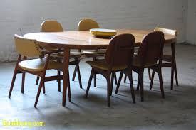 west elm mid century dining table dining room mid century dining room luxury dining room chairs mid