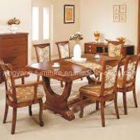 Natural Wood Dining Room Sets Wooden Dining Room Furniture Sets Insurserviceonline Com