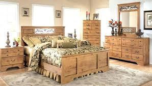 bedroom furniture okc santa fe furniture okc southwest furniture stores in style by